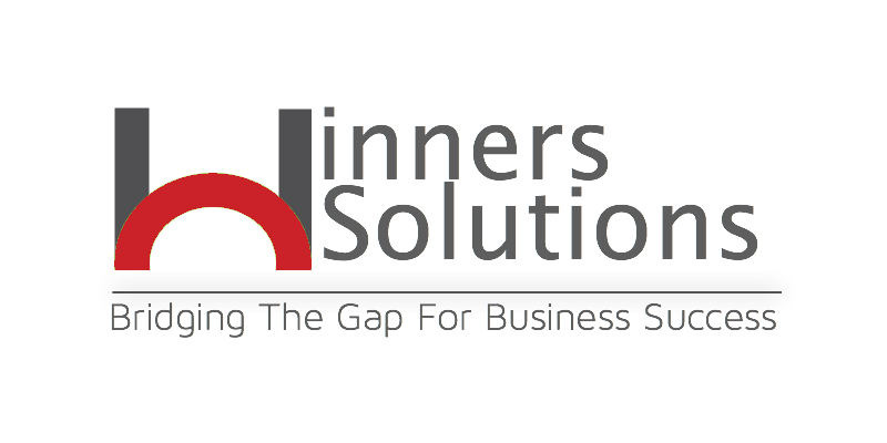 Bridging The Gap For Small Business Succeed